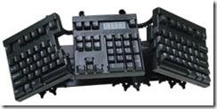 comfort-keyboard