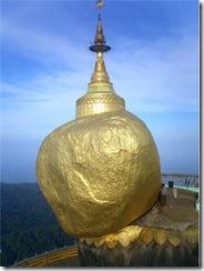 Kyaikhtiyo pagoda3